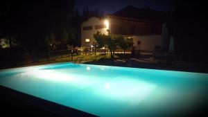 obrázek - Casale del Sole Garda