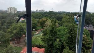 Manhattan Alipore, Apartmány  Kolkata - big - 3