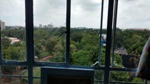 Manhattan Alipore, Apartmány  Kolkata - big - 4