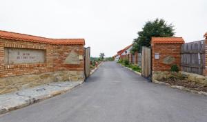 Penzion Osada Havranu