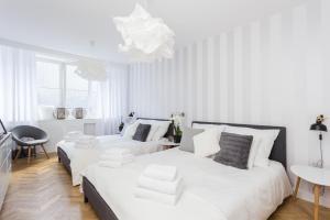 Rent like home - Apartament Bracka