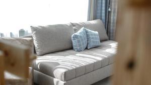 Rosentalerhof Hotel & Appartements, Guest houses  Saalbach Hinterglemm - big - 18
