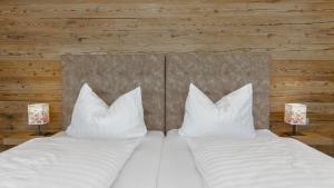 Rosentalerhof Hotel & Appartements, Guest houses  Saalbach Hinterglemm - big - 12