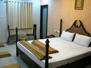 AUM Health Resort