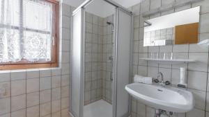 Rosentalerhof Hotel & Appartements, Guest houses  Saalbach Hinterglemm - big - 17