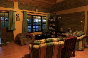 Tuliza Cottage