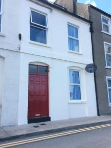 Wexford Town Opera Mews - 2 Bed Apartment