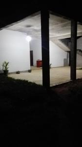 Grand Diyol Guest House, Penzióny  Dambulla - big - 18