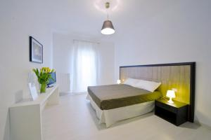Nearby hotel : Vico Amato Residenza
