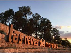 Del Marqués