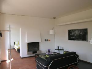 Casa Padovan - Apartment - Curio