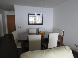 Mar Egeo Departamento, Ferienwohnungen  Iquique - big - 22