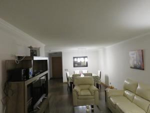 Mar Egeo Departamento, Ferienwohnungen  Iquique - big - 23