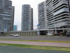 Mar Egeo Departamento, Ferienwohnungen  Iquique - big - 27