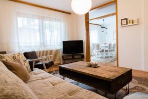 Apartment Selma