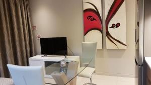 Zimbali Suite 516, Apartmány  Ballito - big - 29
