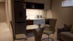 Zimbali Suite 516, Apartmány  Ballito - big - 31