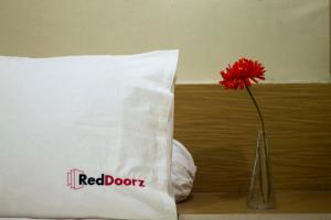 RedDoorz near Prawirotaman 2, Penzióny  Yogyakarta - big - 11