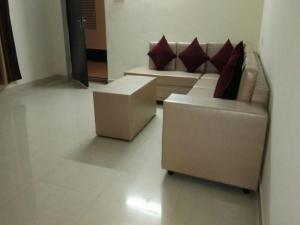 Prime Hitech, Hotels  Hyderabad - big - 38