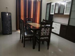 Prime Hitech, Hotels  Hyderabad - big - 33