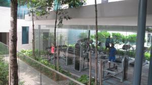 Studio @ Mercu Summer Suites KLCC, Apartmány  Kuala Lumpur - big - 7