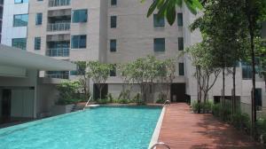 Studio @ Mercu Summer Suites KLCC, Apartmány  Kuala Lumpur - big - 8
