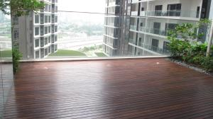 Studio @ Mercu Summer Suites KLCC, Apartmány  Kuala Lumpur - big - 11