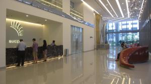 Studio @ Mercu Summer Suites KLCC, Apartmány  Kuala Lumpur - big - 13