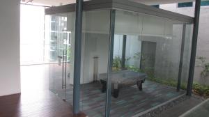 Studio @ Mercu Summer Suites KLCC, Apartmány  Kuala Lumpur - big - 14