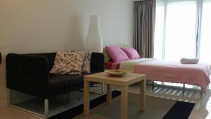 Studio @ Mercu Summer Suites KLCC, Apartmány  Kuala Lumpur - big - 17