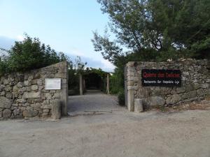 Quinta das Delicias