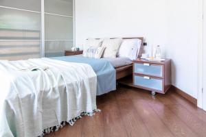 Hintown Villa a Mandello del Lario, Vily  Abbadia Lariana - big - 3