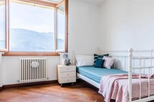 Hintown Villa a Mandello del Lario, Vily  Abbadia Lariana - big - 4