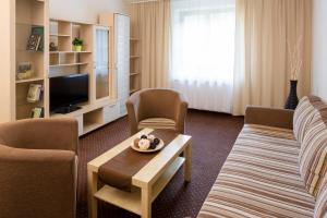 Hotel Cyro