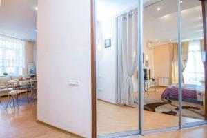 Апартаменты Дарья - фото 14