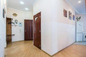 Апартаменты Дарья - фото 15