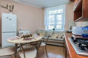 Апартаменты Дарья - фото 16