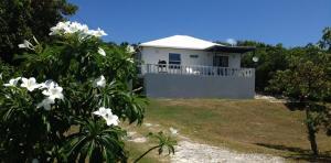 obrázek - Key Lime Cottage Home