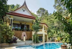 Villa Sawwade