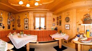 Gästehaus zum Wurm
