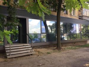 Apart Hotel Smart Studio