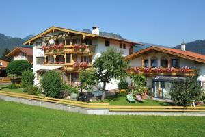 obrázek - Haus Unterberg