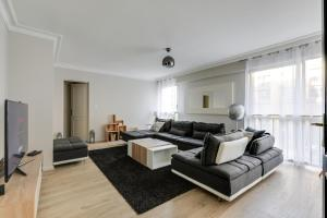 Welkeys - Fonvieille - Apartment - Toulouse