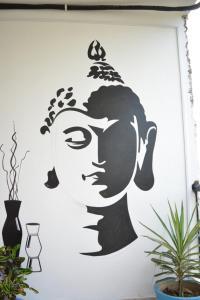 HosteLaVie - Varanasi, Hostely  Varanasi - big - 75