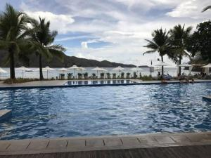 Pico de Loro - Vacation Homes, Апартаменты  Nasugbu - big - 26