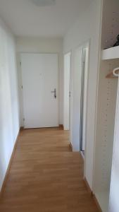 Solothurn West Home
