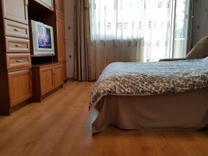 Apartment on Grina