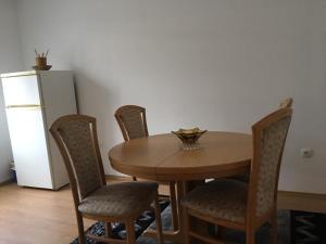 Ilidza Apartment - фото 6
