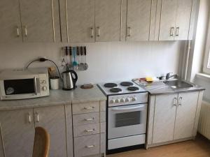 Ilidza Apartment - фото 7