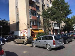 Ilidza Apartment - фото 4